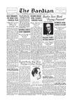 February 17th, 1939