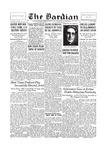 November 18th, 1938