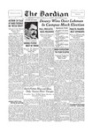 November 4th, 1938
