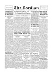 October 21st, 1938