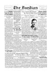 September 23rd, 1938