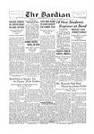 September 9th, 1938