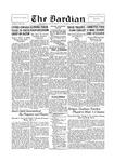 May 27th, 1938