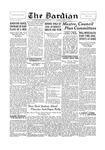 May 13th, 1938