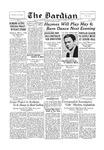 April 29th, 1938