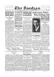 April 13th, 1938