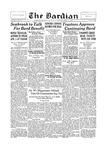 April 1st, 1938