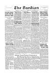 December 8th, 1937