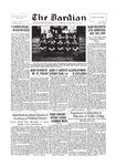 November 19th, 1937