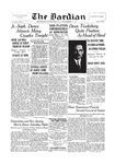 November 5th, 1937