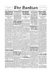 October 20th, 1937