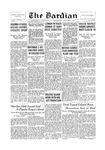 October 6th, 1937