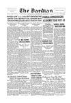 September 22nd, 1937