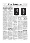 June 5th, 1937