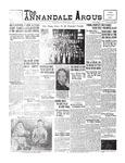 May 7th, 1937