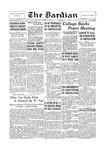 April 21st, 1937