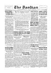April 8th, 1937