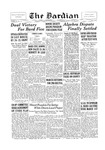 February 24th, 1937
