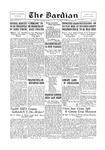 February 13th, 1937