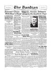 December 18th, 1936