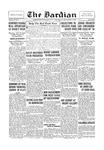 December 9th, 1936