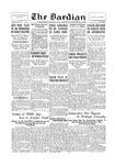 November 11th, 1936