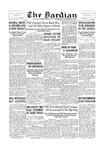 October 28th, 1936