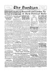 October 15th, 1936