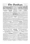 September 30th, 1936