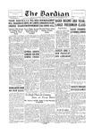 September 15th, 1936