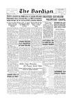 May 22nd, 1936