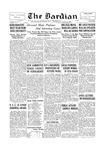 April 22nd, 1936