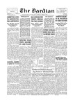 April 3rd, 1936