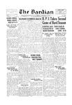 February 18th, 1936