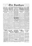 February 7th, 1936