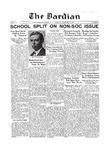 December 9th, 1935