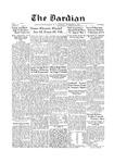 November 25th, 1935