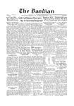November 14th, 1935
