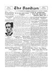 October 31st, 1935