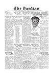 October 14th, 1935