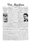 September 9th, 1935