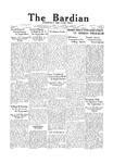 September 17th, 1935