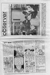 Bard Observer, Vol. 10, No. 2 (October 22, 1999)