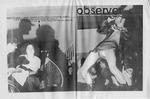 Bard Observer, Vol. 10, No. 4 (December 15, 1999)