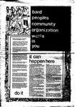 Bard Observer, Vol. ?, No. 3 (April 13, 1972)