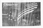Bard Observer, Vol. 13, No. 2 (November 5, 2001)