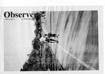 Bard Observer, Vol. 13, No. 5 (February 13, 2002)