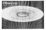 Bard Observer, Vol. 13, No. 7 (April 22, 2002)
