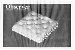 Observer, Vol. 14, No. 6 (December 16, 2002)