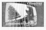 Observer, Vol. 15, No. 4 (December 16, 2003)